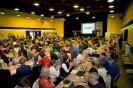 15-17.10.2014 - Národní konference VENKOV 2014