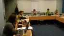 18.11.2014 Jednání výboru MAS