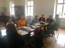 21.9. - Výbor MAS a informační seminář