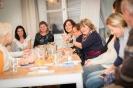 14. 11. 2018 Setkání na téma hospicové péče