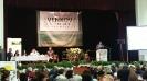 Konference Venkov 1.-3.10.2013