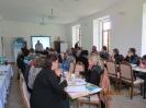 Workshop ISÚ 14.9.2013
